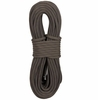 "ABC Static Rope 7/16""X00' Olive"