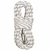 "ABC Static Rope 1/2"" x 300' White"