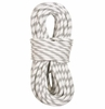 "ABC Static Rope 1/2""X600' White"