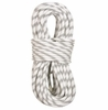 "ABC Static Rope 5/8""X200' White"