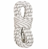 "ABC Static Rope 5/8"" x 300' White"
