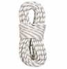 "ABC Static Rope 5/8"" X 600' White"