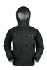 Rab Mens Mountain Dru Jacket Black (Autumn 2012)