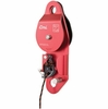 """CMI Uplift NFPA 3"""" Pulley"""