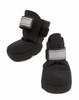 Granite Gear Mush Dog Boots Black (Sold in Sets of 2)