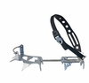 Grivel Race Ski Matic Crampon