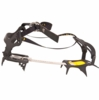 Grivel G1 Crampon New