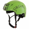 Grivel Salamander Green