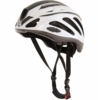 Grivel Race Helmet Carbon