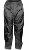 Red Ledge Mens Free Rein Zip Pant Black
