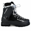 Scarpa Inverno Without High Altitude Liner