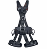 Singing Rock Pro Fi Worker Speed Harness