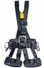 Singing Rock Flex II Easy Rock Harnesses