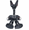 Singing Rock Expert II Steel Harnesses