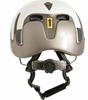 Singing Rock Terra Helmet White