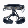 Singing Rock Rhythm Harness