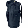 Singing Rock Urna - Leg Rope Bag