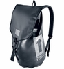 Singing Rock Gear Bag 35L Black