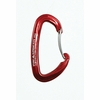 Stubai Supreme Carabiner Straight (One)