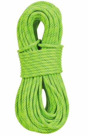 "New England Ropes KM III 7/16"" X 150' Green"