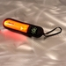 Nite Ize LED Cinch Marker