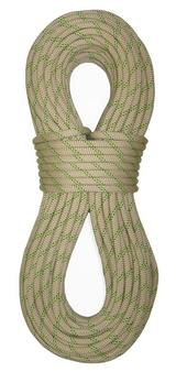 Sterling Rope CanyonTech
