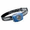 Eos Headlamp Blue Body