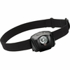 Eos II UL Rated Headlamp Black