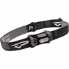 Fuel Headlamp Black