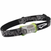Fuel Headlamp Green