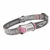 Fuel Headlamp Pink