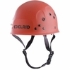 Edelrid Ultralight Red