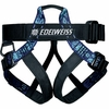 Edelweiss Dino Kid Challenge Sit Harness