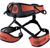 Edelweiss Toxic Small Harness Edelweiss
