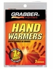 Grabber Outdoors Mini Hand Warmers 2Pack