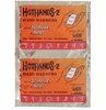 Hothands 2 Case of 240