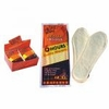 Adhesive Toe Warmer Box 40 Pairs