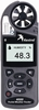 Kestrel 4000 Weather Meter Grey