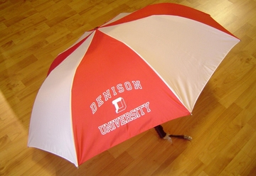 Denison Small Umbrella