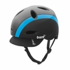 Bern Womens Berkeley Helmet With Visor