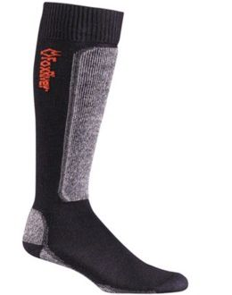 Fox River VVS MV Ski Sock