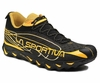 La Sportiva Electron (Past Season)