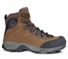 La Sportiva Mens Thunder II GTX Brown
