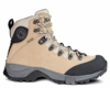 La Sportiva Womens Thunder II GTX Brown