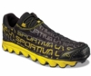 La Sportiva Vertical K Black/ Yellow