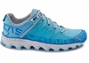 La Sportiva Womens Helios Light Blue