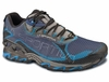 La Sportiva Mens Wildcat 2.0 GTX Blue/ Black