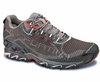 La Sportiva Womens Wildcat 2.0 GTX Grey/ Red