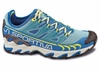 La Sportiva Womens Ultra Raptor Light Blue