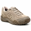 Five Ten Mens Desert Enforcer Low